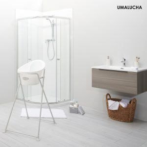 new-folding-bath-stand-lifestyle_square