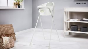 new-folding-bath-stand-nursery-setting_gallery-image