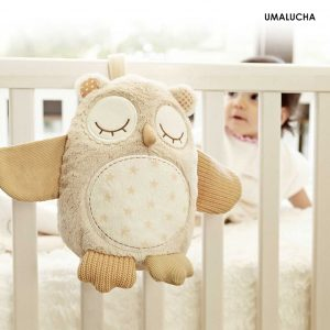 nighty-night-owl-smart-sensor-lifestyle2-995x995_1