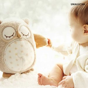nighty-night-owl-smart-sensor-lifestyle3-995x995_1