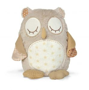 nighty-night-owl-smart-sensor-prod-995x995_1_1