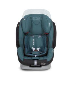 nino-fotelik-samochodowy-9-36kg-easygo-17.800×600-s (1)