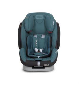 nino-fotelik-samochodowy-9-36kg-easygo-19.800×600-s
