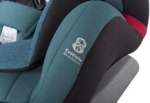 nino-fotelik-samochodowy-9-36kg-easygo-23.800×600-s