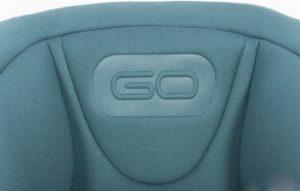 nino-fotelik-samochodowy-9-36kg-easygo-25.800×600-s