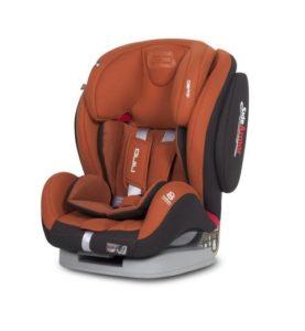nino-fotelik-samochodowy-9-36kg-easygo-5.800×600-s