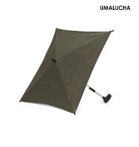 nio_adventure_umbrella_leaf_green
