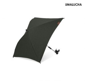 nio_explore_umbrella_amazon_green