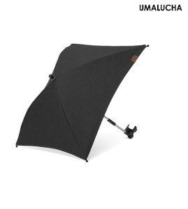 nio_explore_umbrella_steel_grey