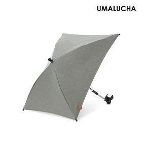 nio_inspire_umbrella_eucalyptus