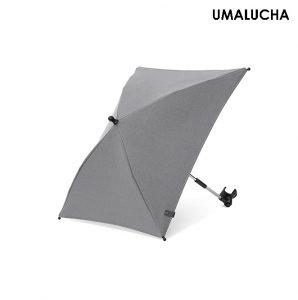 nio_inspire_umbrella_light_shade