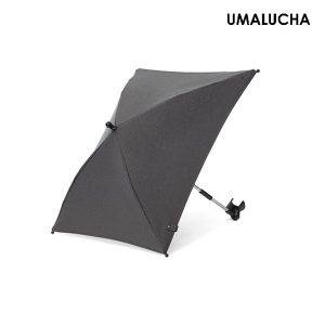 nio_inspire_umbrella_pearl_grey