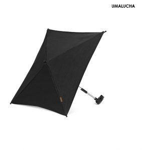 nio_north_umbrella_black