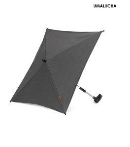 nio_north_umbrella_grey