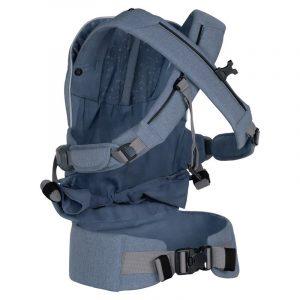 nosidelko-dla-dziecka-besafe-haven-premium-niebieski_wm_5802_20403_2