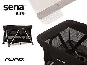 nuna-sena-aire-travel-cot-review