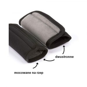 ochraniacze-na-pasy-black-diono (5)