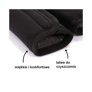 ochraniacze-na-pasy-black-diono (6)
