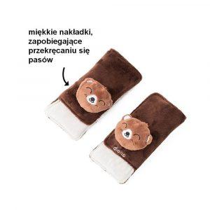ochraniacze-na-pasy-i-zawieszka-bear-diono (2)