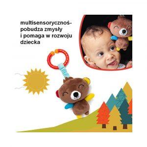 ochraniacze-na-pasy-i-zawieszka-bear-diono (3)