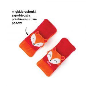 ochraniacze-na-pasy-i-zawieszka-fox-diono (2)