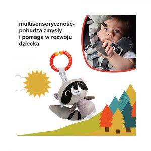 ochraniacze-na-pasy-i-zawieszka-racoon-diono (3)