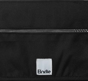 off-black-portable-changing-pad-elodie-details_50675113124NA_3_1000px