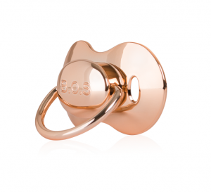 pacifier-ros-gold_grande