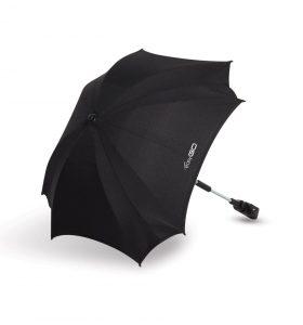 parasolka-easy-go-do-wozkow-dz_4887