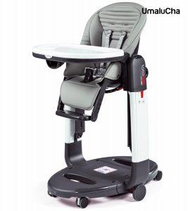 peg-perego-tatamia-3-in-1-highchair-in-stripes-grey-15