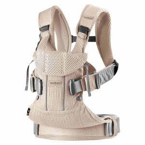 pink_BABYBJORN-ONE-AIR-3D-nosidelko-Perlowy-Rozowy-6372_4