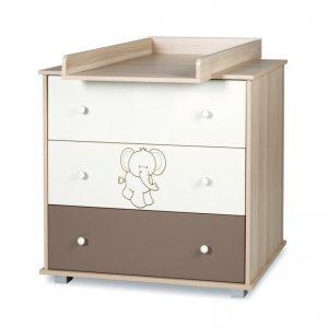 plus-baby-komoda-z-przewijakiem-slonik-cappucino-40959-524bfd6a