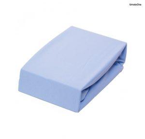 plus-baby-przescieradlo-120×60-jersey-018-niebieskie-49866-cf9d83fc