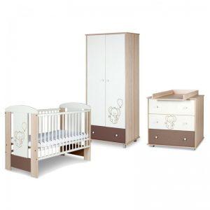 plus-baby-slonik-cappucino-zestaw-51066-ee5979c3