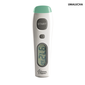png_us_no_touch_thermometer_product_only_front_on