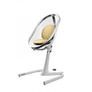 poduszki-dla-juniora-do-krzeselka-mima-moon-champagne_wm_4349_19192_2