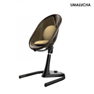 poduszki-dla-juniora-do-krzeselka-mima-moon-champagne_wm_4944_19192_3