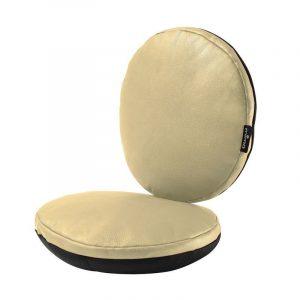 poduszki-dla-juniora-do-krzeselka-mima-moon-champagne_wm_9477_19192_01