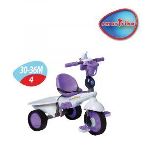 pojazd-rowerek-smart-trike-4w1-dream-touch-steering-fioletowy_wm_3121_9464_05