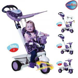 pojazd-rowerek-smart-trike-4w1-dream-touch-steering-fioletowy_wm_3953_9464_01
