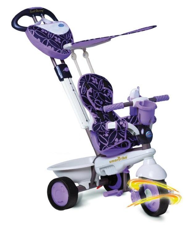 pojazd-rowerek-smart-trike-4w1-dream-touch-steering-fioletowy_wm_3954_9464_02 — kopia
