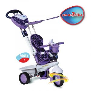 pojazd-rowerek-smart-trike-4w1-dream-touch-steering-fioletowy_wm_3954_9464_02