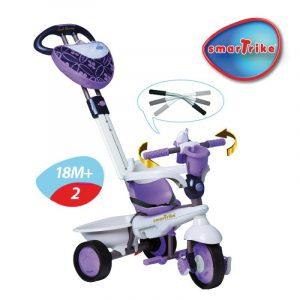 pojazd-rowerek-smart-trike-4w1-dream-touch-steering-fioletowy_wm_7320_9464_03