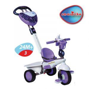 pojazd-rowerek-smart-trike-4w1-dream-touch-steering-fioletowy_wm_7367_9464_04