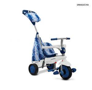 pojazd-rowerek-smart-trike-spirit-niebieski_wm_1125_16514_04