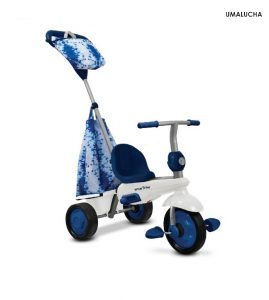 pojazd-rowerek-smart-trike-spirit-niebieski_wm_4511_16514_05