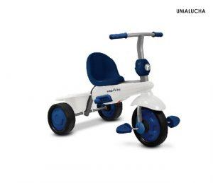 pojazd-rowerek-smart-trike-spirit-niebieski_wm_5704_16514_06