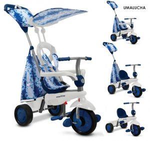 pojazd-rowerek-smart-trike-spirit-niebieski_wm_5731_16514_02