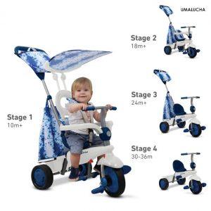 pojazd-rowerek-smart-trike-spirit-niebieski_wm_5925_16514_01