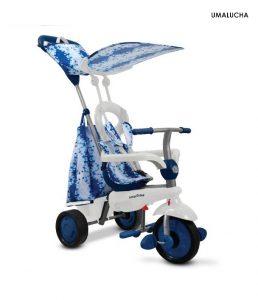 pojazd-rowerek-smart-trike-spirit-niebieski_wm_9102_16514_03